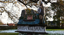 Family Activities in South Walsham