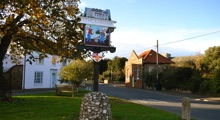 Hotels in Thornham