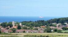 Museums in Weybourne