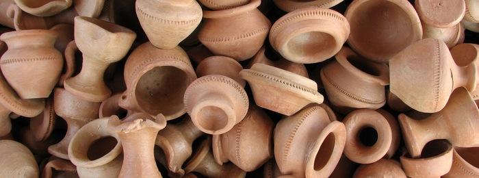 Rural Crafts in North Norfolk