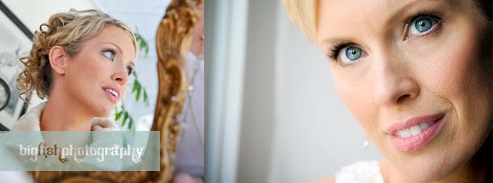 Hair, Beauty & Spa