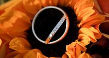 Jewellery & Jewellers