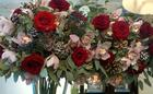 Wendy B Floral Designs - Freelance Florist in Suffolk