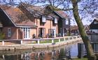 Bure Cottage, Wroxham