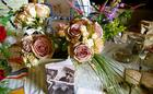 Juniper Flowers, Suffolk Florists with a Vintage Twist