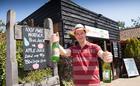 The Norfolk Cider Shop
