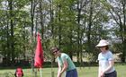 Pitch and Putt at Fakenham Fairways