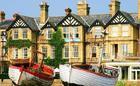 Wentworth Hotel - Aldeburgh