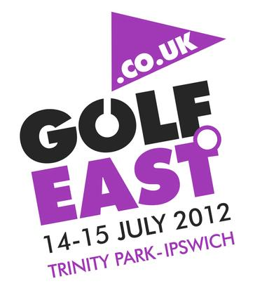 Golf East