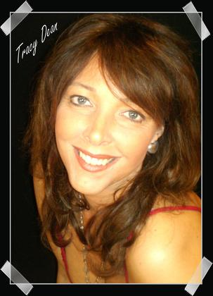 live music with tracy dean