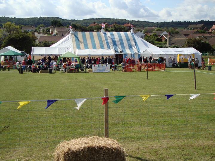 Weybourne FunDay (The ORIGINAL North Norfolk FunDay)