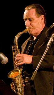 Jazz in the Abbey - Wymondham Music Festival