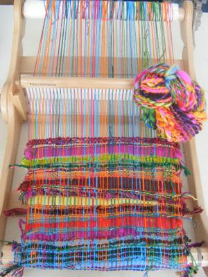 Introduction to Weave