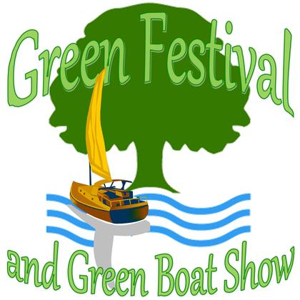 Fairhaven Green Festival and Broads Green Boat Show