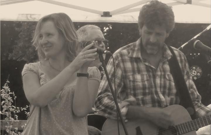 An Evening With Bob - at the Ferry House, Surlingham - 8.30pm