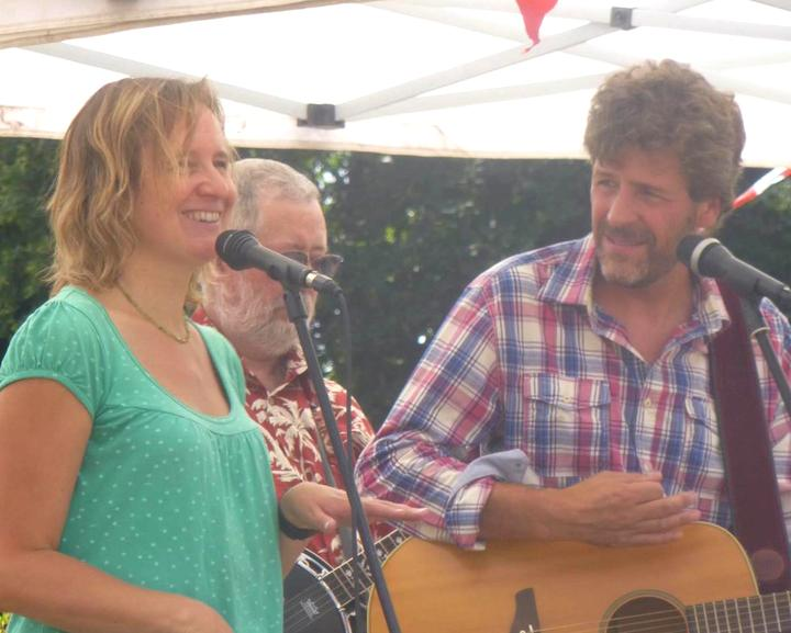 An Evening With Bob - The Swan House, Beccles - 7.00pm