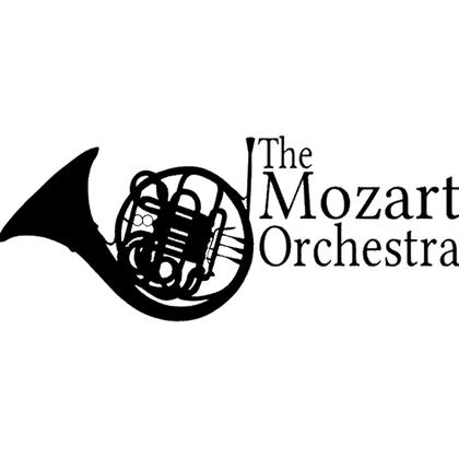 Mozart Orchestra Summer Concert - Saturday 15th July 2017 at 7:30pm