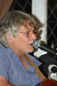 """""""Jon Collorick"""" Live at the Lord Nelson"""