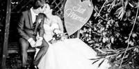 2016 Norwich Wedding Fair
