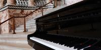 Chamber Music Concert - Louis Schwizgebel