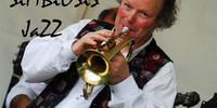 An evening on the Broads with SiMBiOSiS Jazz