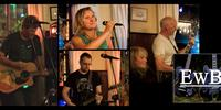 'An Evening With Bob' - The Rushcutters Arms, Norwich