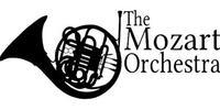 Mozart Orchestra Concert
