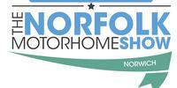 The Norfolk Motorhome Show