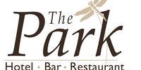 The Park Hotel Wedding Fair