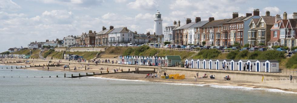 The Tourist Website for Suffolk | VisitSuffolk.co.uk