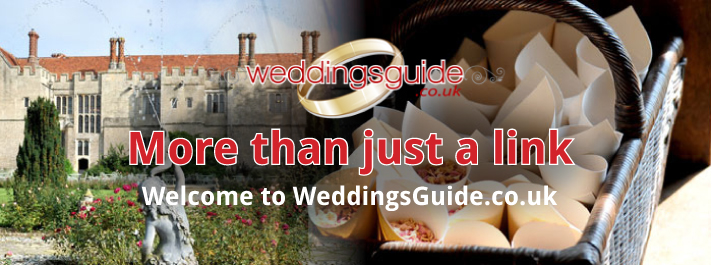 Advertise With Us - Welcome to www.weddingsguide.co.uk