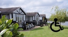 Disabled Friendly in North Norfolk