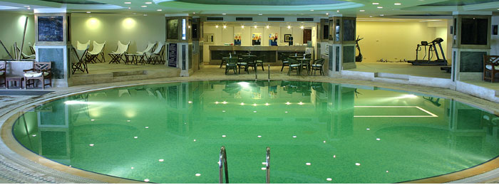 Resorts in Suffolk