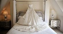 Bridal Wear & Dresses