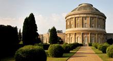 Wedding Alternative Venues in Norfolk and Suffolk