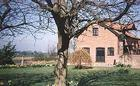 Kimberley Cottage Stowmarket
