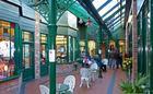 The Courtyard Sheringham
