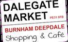 Dalegate Market
