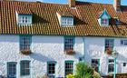 Brigg Square Holiday Cottages