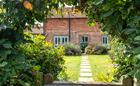 Meadowside Barn B&B - Ridlington