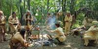 Kentwell Through the Ages