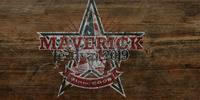 The Maverick Festival