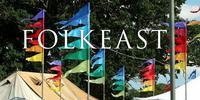 FolkEast Festival