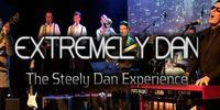 Marina Theatre - Extremely Dan
