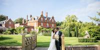 THE Wedding Fayre...! Chippenham Park, Cambridgeshire