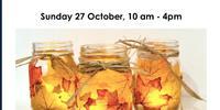 Autumn Craft Fair - Suffolk Punch Trust
