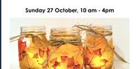Autumn Craft Fair with The Suffolk Punch Trust